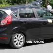 Ford-Fiesta-Facelift-05
