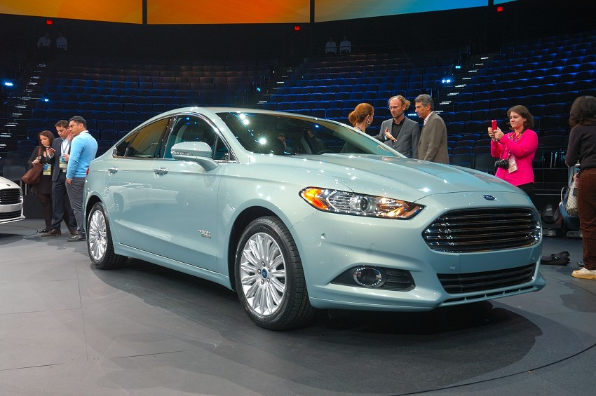 Ford Fusion_2