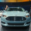 Ford Fusion_3