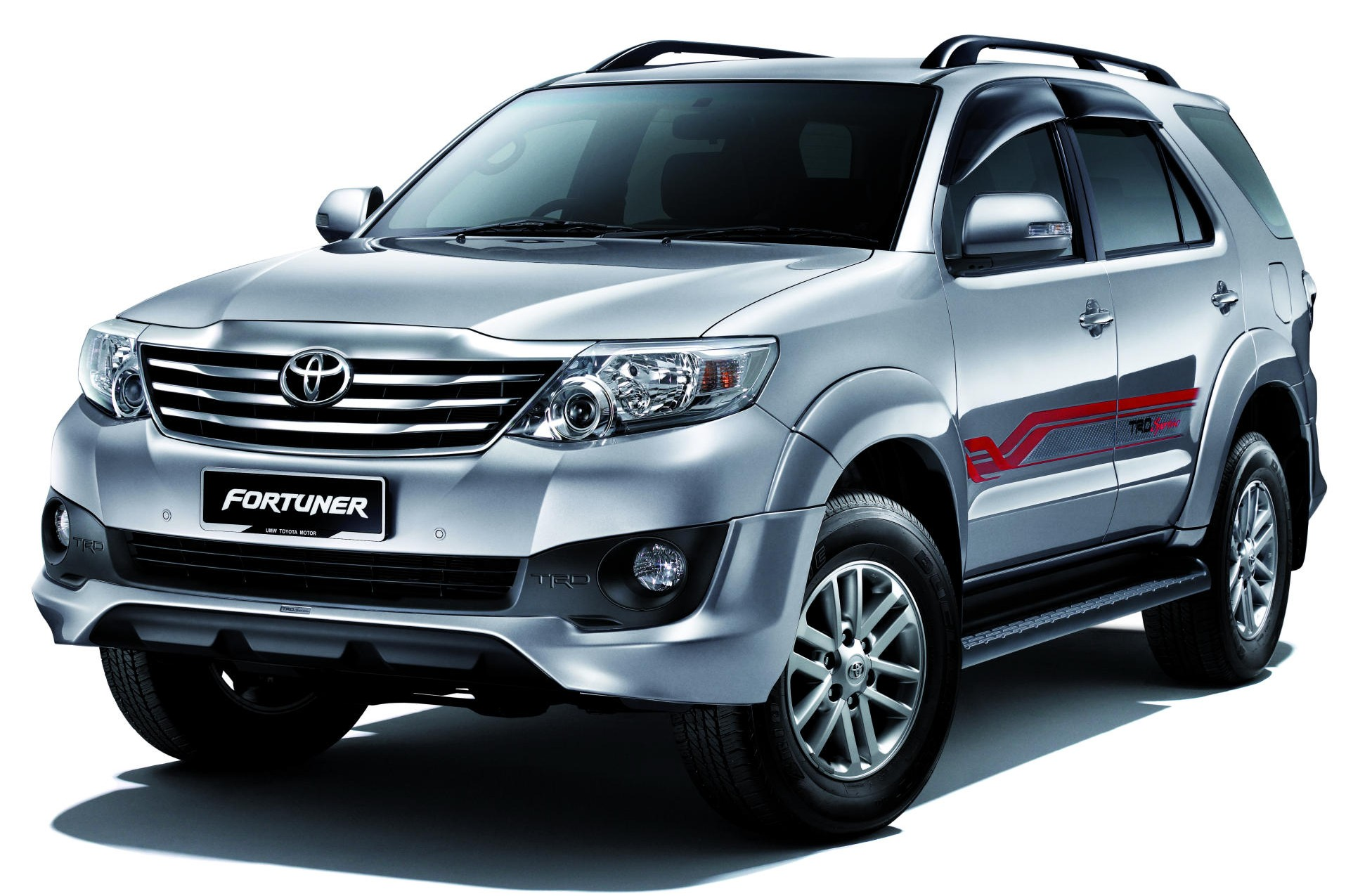 toyota fortuner facelift launched  u2013 from rm168k to rm182k paul tan