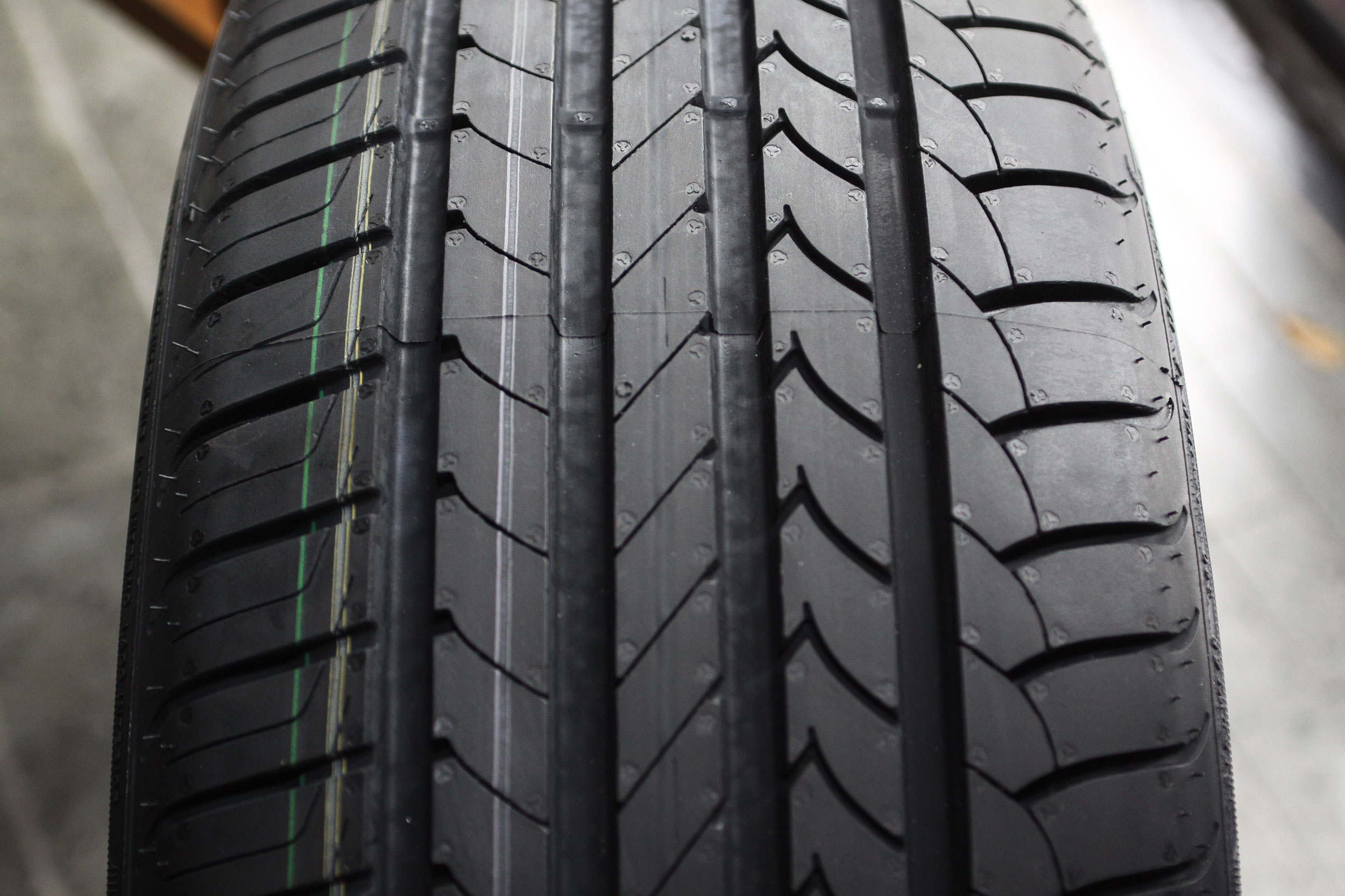 Goodyear Eagle EfficientGrip launched – priced from RM400 ... Goodyear