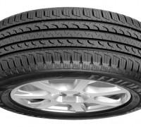 Goodyear-EfficientGrip-SUV