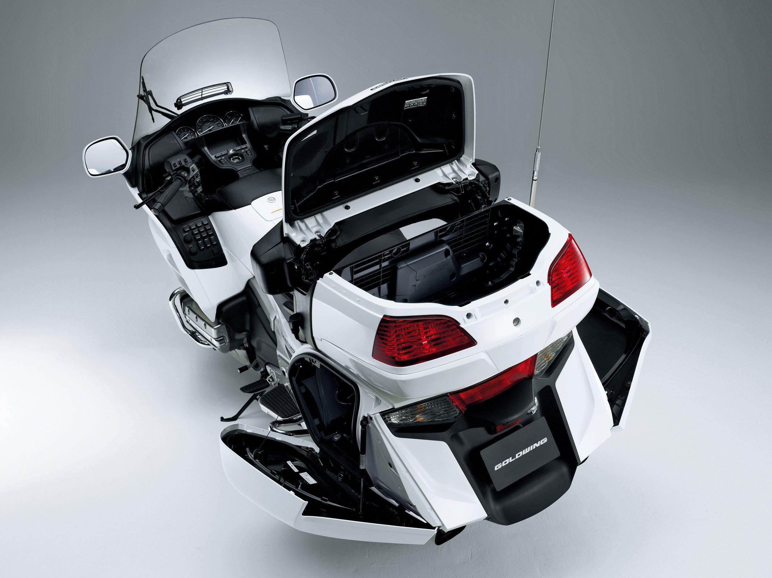 Mesin Honda Cg 3 | Pelauts.Com