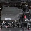 Honda Accord-05