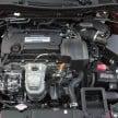 Honda Accord-18