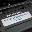 Honda Accord-19