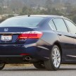 Honda Accord-33
