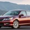 Honda Accord-45