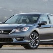 Honda Accord-50