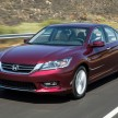 Honda Accord-52