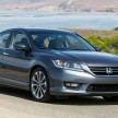 Honda Accord-65