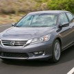 Honda Accord-69