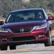 Honda Accord-70