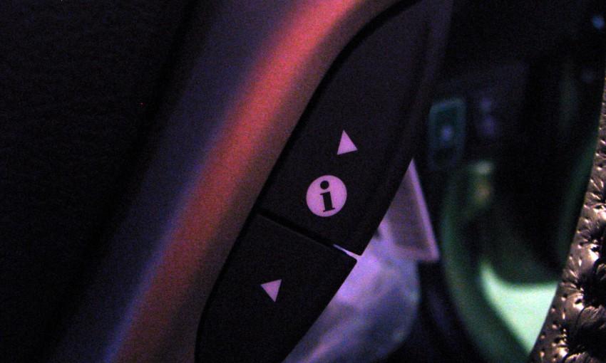Honda Jazz Hybrid launched – Insight powertrain, RM94.8k Image #93728