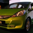 Honda-Jazz-Hybrid-Launch-2