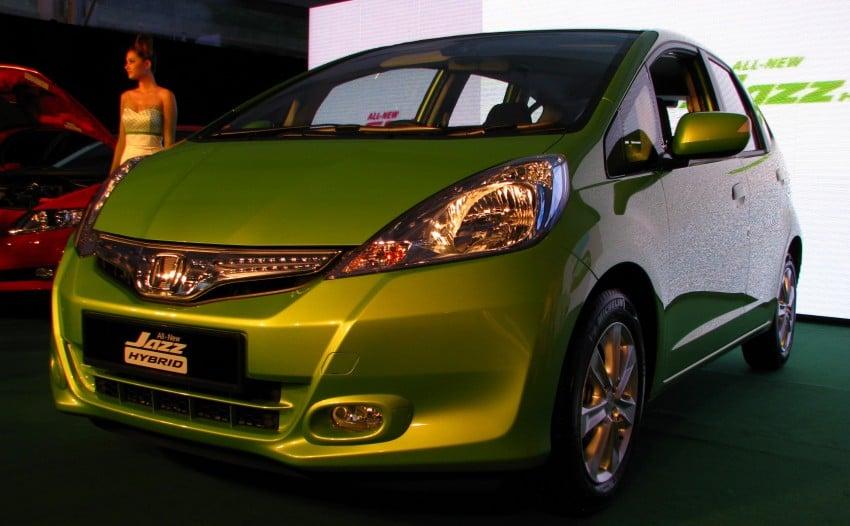 Honda-Jazz-Hybrid-Launch-2