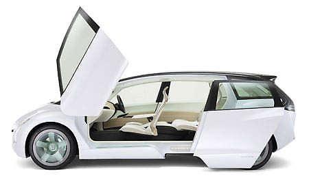 Honda-Skydeck-Concept
