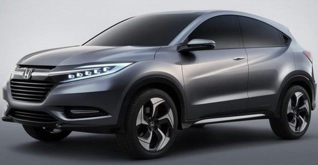 Honda-Urban-SUV-Concept-01
