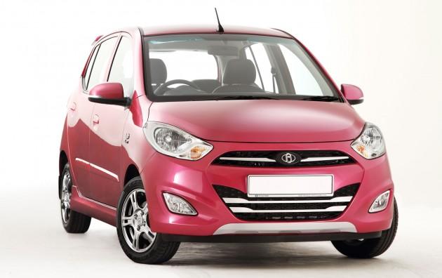 Hyundai_i10_Pink_Front_01