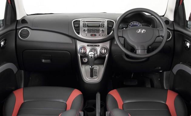 Hyundai_i10_Pink_Interior_07