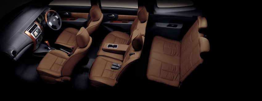 Interior1-brown