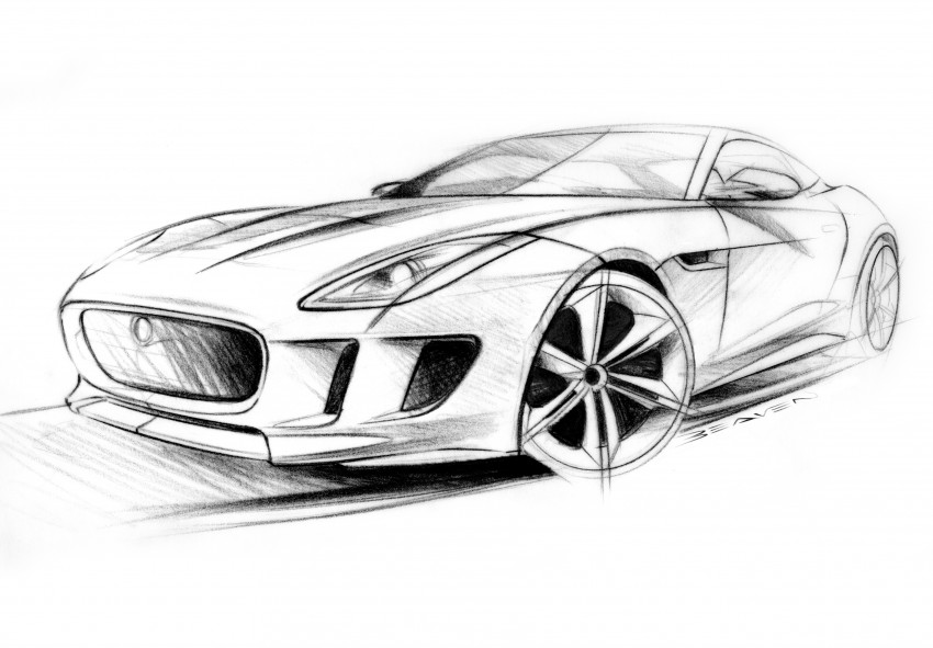 JAGUAR_C-X16_DESIGN_01