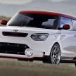 Kia Trackster Concept (1)