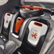 Kia Trackster Concept (4)