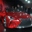 Lexus Hybrid_1