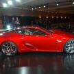 Lexus Hybrid_4