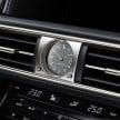 Lexus IS 05