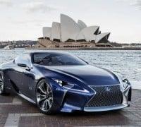 Lexus LF-LC Blue-01
