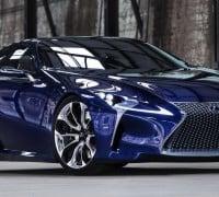 Lexus LF-LC Blue-02