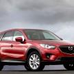 Mazda-CX-5_02