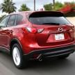 Mazda-CX-5_0d