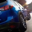 Mazda-CX-5_1e