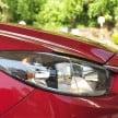 Mazda6_2.0light