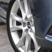Mazda6_2.5Wheels
