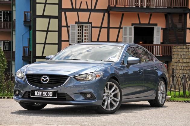 Mazda6_2.5front_1