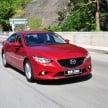 Mazda6_FrontMoving_5