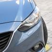 Mazda6_Frontdetail_2