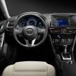 Mazda6_MoslAS2012_interior_001__jpg300