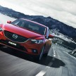 Mazda6_Sedan_2012_action_02__jpg300