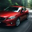 Mazda6_Sedan_2012_action_03__jpg300