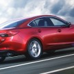 Mazda6_Sedan_2012_action_04__jpg300
