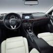 Mazda6_Sedan_2012_interior_01__jpg300