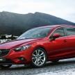 Mazda6_Sedan_2012_still_01__jpg300