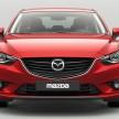 Mazda6_Sedan_2012_still_03__jpg300