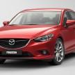 Mazda6_Sedan_2012_still_04__jpg300