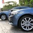 Mazda6_Wheels